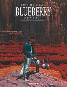 cover-comics-blueberry-tome-18-nez-cass