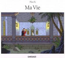 cover-comics-ma-vie-8211-tome-1-tome-1-ma-vie-8211-tome-1
