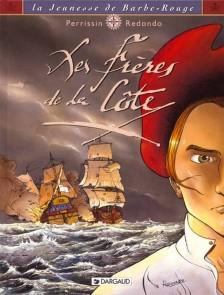 cover-comics-les-frres-de-la-cte-tome-1-les-frres-de-la-cte