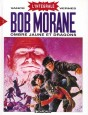 Bob Morane (Intégrale DL) Tome 2