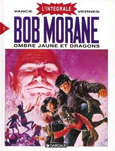 cover-comics-ombre-jaune-et-dragons-tome-2-ombre-jaune-et-dragons