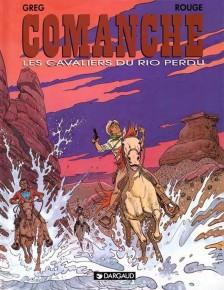 cover-comics-comanche-tome-14-les-cavaliers-du-rio-perdu