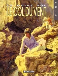 cover-comics-le-moine-fou-tome-4-col-du-vent-le