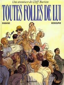 cover-comics-toutes-folles-de-lui-tome-8-toutes-folles-de-lui