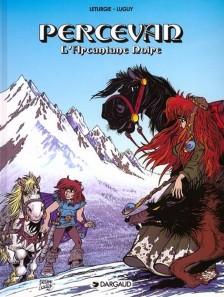 cover-comics-percevan-tome-9-arcantane-noire-l-8217