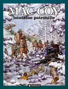 cover-comics-mac-coy-tome-20-lointaine-patrouille