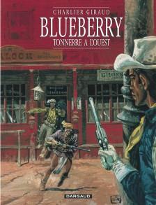 cover-comics-autour-de-blueberry-tome-2-il-tait-une-fois-blueberry