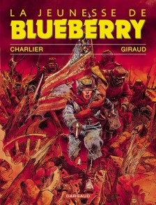 cover-comics-jeunesse-de-blueberry-la-tome-1-jeunesse-de-blueberry-la