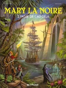 cover-comics-passe-de-l-8217-au-del-tome-2-passe-de-l-8217-au-del