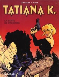 cover-comics-tatiana-k-tome-1-bote-de-pandore-la