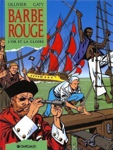 cover-comics-barbe-rouge-tome-23-l-8217-or-et-la-gloire