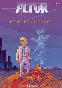 cover-comics-voies-du-temps-les-tome-6-voies-du-temps-les
