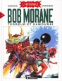Bob Morane (Intégrale DL) Tome 4