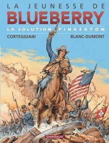 cover-comics-la-jeunesse-de-blueberry-tome-10-la-solution-pinkerton