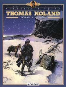 cover-comics-thomas-noland-tome-1-la-glaise-des-cimetires