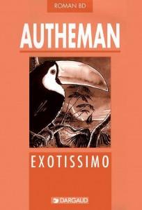 cover-comics-roman-bd-tome-1-roman-bd