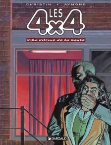 cover-comics-les-4-215-4-tome-2-vitrine-de-la-honte-la
