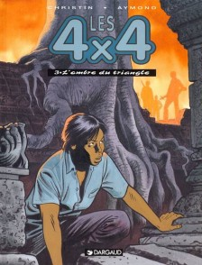 cover-comics-les-4-215-4-tome-3-ombre-du-triangle-l-8217