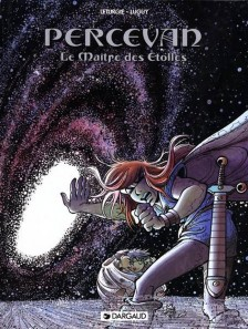 cover-comics-percevan-tome-10-matre-des-toiles-le