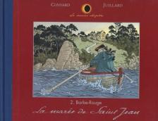 cover-comics-barbe-rouge-8211-la-mare-de-saint-jean-tome-2-barbe-rouge-8211-la-mare-de-saint-jean