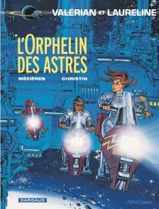cover-comics-orphelin-des-astres-l-8217-tome-17-orphelin-des-astres-l-8217