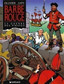 cover-comics-barbe-rouge-tome-24-guerre-des-pirates-la