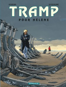 cover-comics-tramp-tome-4-pour-hlne