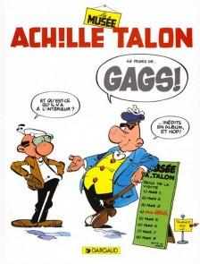 cover-comics-le-muse-achille-talon-tome-42-le-muse-achille-talon