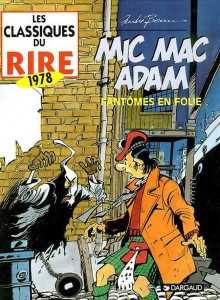 cover-comics-mic-mac-adam-8211-fantmes-en-folie-tome-5-mic-mac-adam-8211-fantmes-en-folie