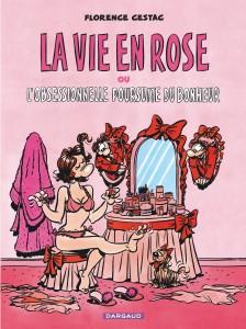 cover-comics-vie-en-rose-la-tome-1-vie-en-rose-la