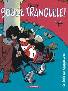 cover-comics-bouge-tranquille-tome-12-bouge-tranquille