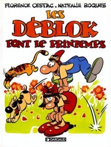 cover-comics-dblok-font-le-printemps-les-tome-1-dblok-font-le-printemps-les