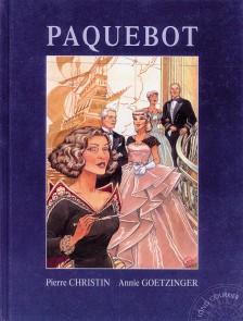 cover-comics-paquebot-tome-1-paquebot
