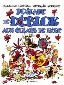 cover-comics-poilade-de-dblok-aux-clats-de-rire-tome-2-poilade-de-dblok-aux-clats-de-rire