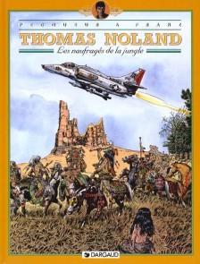 cover-comics-thomas-noland-tome-4-naufrags-de-la-jungle-les