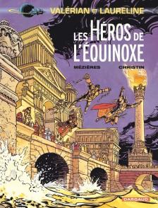 cover-comics-valrian-tome-8-hros-de-l-8217-quinoxe-les