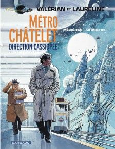 cover-comics-mtro-chtelet-direction-cassiope-tome-9-mtro-chtelet-direction-cassiope