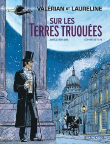 cover-comics-valrian-tome-7-sur-les-terres-truques