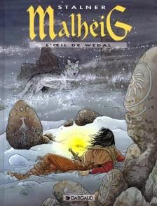 cover-comics-l-8217-oeil-de-wedal-tome-3-l-8217-oeil-de-wedal