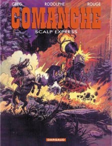 cover-comics-comanche-tome-15-red-dust-express