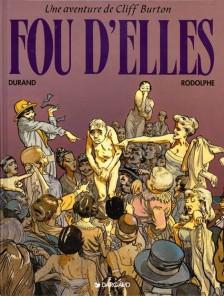 cover-comics-fou-d-8217-elles-tome-9-fou-d-8217-elles