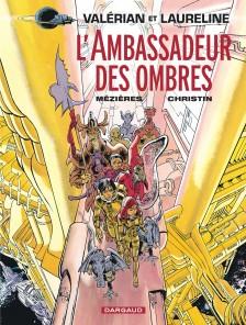cover-comics-ambassadeur-des-ombres-l-8217-tome-6-ambassadeur-des-ombres-l-8217