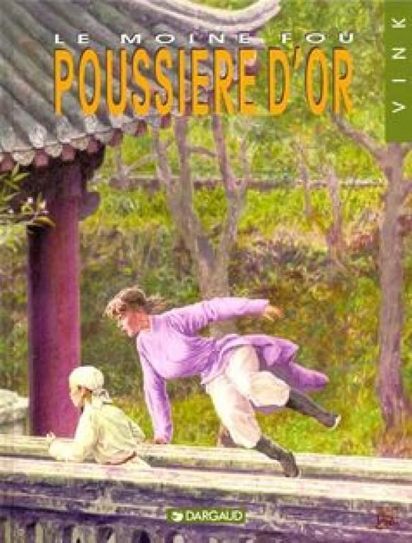 cover-comics-le-moine-fou-tome-10-poussire-d-8217-or