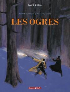 cover-comics-ogres-les-tome-2-ogres-les