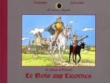 cover-comics-johan-et-pirlouit-8211-le-bois-aux-licornes-tome-4-johan-et-pirlouit-8211-le-bois-aux-licornes