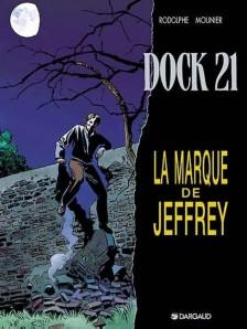 cover-comics-la-marque-de-jeffrey-tome-5-la-marque-de-jeffrey