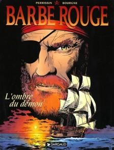 cover-comics-l-8217-ombre-du-dmon-tome-25-l-8217-ombre-du-dmon
