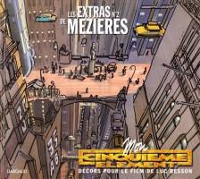cover-comics-autour-de-valrian-tome-5-extras-de-mzires-les-8211-tome-2