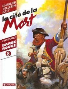 cover-comics-barbe-rouge-8211-intgrales-tome-8-cit-de-la-mort-la