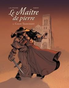 cover-comics-le-matre-de-pierre-tome-1-colin-tranchant